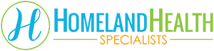 Homeland Health Specialists